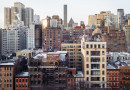 Housing Discrimination in NYC